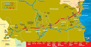 yellow volkswagen karak highway best of the best superbike ride on karak highway citiestips com