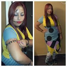 nightmare before christmas halloween costumes adults diy disney costumes for adults popsugar love u0026