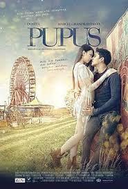 film drama cinta indonesia paling sedih daftar film sedih yang pernah aku tonton part 1 just manusia normal