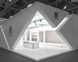 Home Design Expo Inc Best 25 Exhibition Stands Ideas On Pinterest Booth Design
