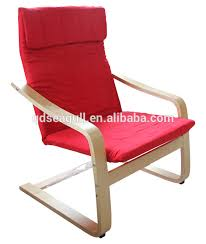 Armchair Cheap Leisure Chair Leisure Chair Suppliers And Manufacturers At