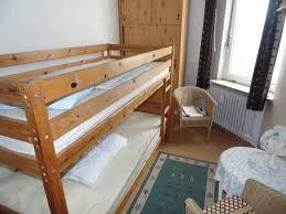 Schlafzimmerm El Altdeutsch Ferienwohnung Norderney Mieten 2603158