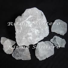 alum buy alum white oz lb antiseptic tawas piedra