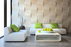 design living room wall home decorations