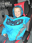 Image result for winter safety child OR or OR pediatric