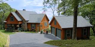 timber frame and log home floor plans by precisioncraft rustic