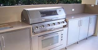 kitchen designs designer kitchens u0026 kitchen builders brisbane