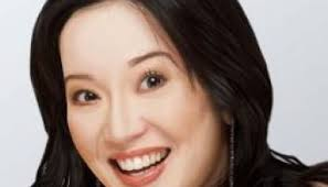 kris aquino s planned move to america what s it all about get