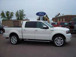 2008 ford f150 limited used ford f150 limited 2008 details buy used ford f150 limited