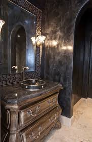 finished bathroom ideas 42 best polished plaster walls images on pinterest polished