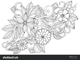 coloring pages job coloring pages job bible story coloring pages