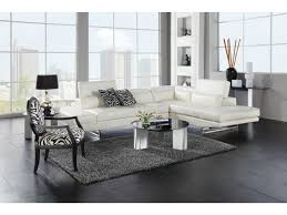 Value City Sectional Sofa Living Room Design Sectional Couches With Recliners Value City