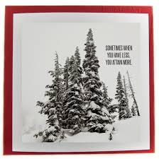 best christmas card christmas lights decoration