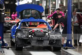 fastest dodge viper in the detroit assembly plant manufactures flagship dodge viper photos