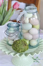 Easter Decorations Recipes by 312 Best Easter Decorations Images On Pinterest Easter Ideas