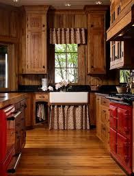 chambre etats unis deco chambre etats unis 12 maison rustique au charme authentique