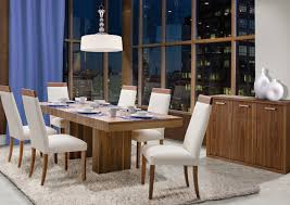Dining Room Furniture Winnipeg Quality Dining Tables
