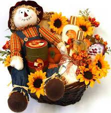 fall gift basket ideas oklahoma city florist array of flowers and gifts okc oklahoma
