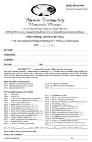 Superbill Template by Referral Pad Sles By Specialty Forms