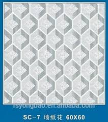 home interior products for sale sale home interior products modern kitchen ceiling tiles