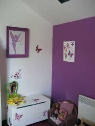 d馗oration papillon chambre fille décoration papillon chambre fille photo et charmant decoration pour