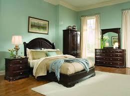 Black Wood Bedroom Set Bedroom Light Green Ideas With Dark Wood Furniture Colors Regard