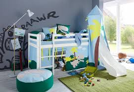 Schlafzimmer Ratenkauf Ohne Schufa Hochbett Für Mehr Platz Im Kinderzimmer Bei Baur De