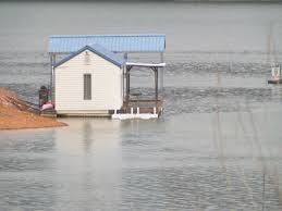 floating houses tva to consider proposal that would end floating homes wjhl