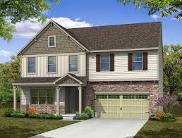 middleton family home garman builders garmanbuilders twitter