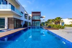 Cool Pool Houses Interior Terrific House Swimming Pool Desktop High Definition