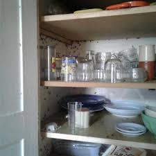 cafards cuisine eliminer des blattes ou des cafards dans la cuisine de mon