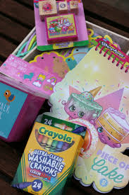 easter basket ideas for the creative kid take time for style