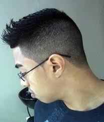 pinoy hairstyle men s hairstyles maleoverhaul