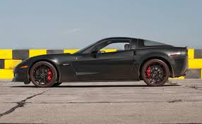 corvette centennial edition motor trend tests the 2012 corvette z06 centennial edition