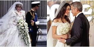 weddings dresses wedding dresses view expensive designer wedding dresses images