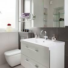 Bathroom Vanity Small Space by Bathroom Interior Bathroom Bathroom Ideas With White Wooden Bath