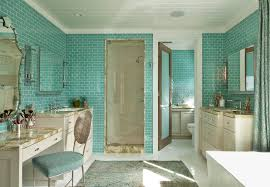 Best Modern Bathroom Architecture Inspiration For Remodeling Bathroom Using Water