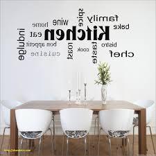 stickers cuisine phrase stickers cuisine phrase bigbi info