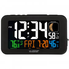 kentucky travel alarm clocks images 617 1485b atomic color alarm clock jpg
