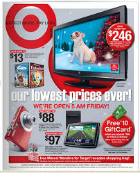 friday black target black friday best target deals money saving mom
