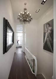 Hallway Wall Light Fixtures by Luxury Hallway Door From Terra Hallway Wall Ideas White Goose