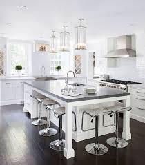 kitchen island designs ideas kitchen island designs ideas houzz design ideas rogersville us