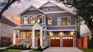 southern design home builders inc custom builder showcase homes span the south southern living