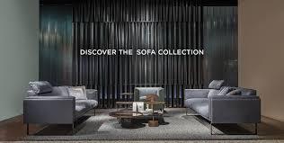 meuble cuisine ind駱endant cassina designer furniture and luxury interior design