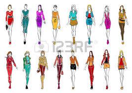 fashion design stock photos u0026 pictures royalty free fashion