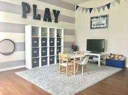 Toddler Superhero Bedroom Best Little Boys Rooms Ideas On For Awesome Boy And Superhero Room