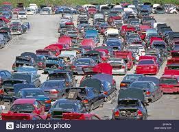 auto junkyard philadelphia cars junk yards stock photos u0026 cars junk yards stock images alamy