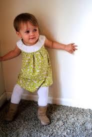 retro 60s style mod yellow plaid children u0027s dress girls