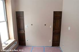 Thin Closet Doors Door Reshaping Our Footprint Page 2