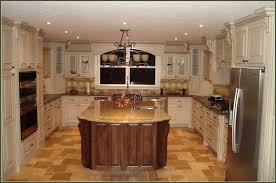 good kitchen colors kitchen green kitchen paint good kitchen colors tan kitchen